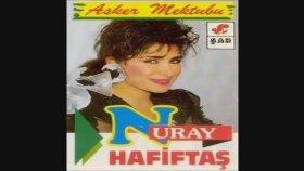 Nuray Hafiftaş - Köşe Kapmaca