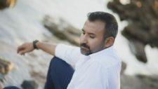 Radyo Programı Tanıtım Mehmet Öntürk Arzuhalci Islak Ekin Kokulu Kız