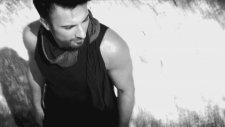 Yaşar Gaga - Ceylan (Feat. Tarkan & Sezen Aksu)