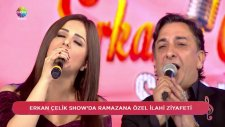 Yunus Emre Kaplan & Erkan Çelik & Sevcan Dalkıran & Adnan Yavuzer - Kerbela