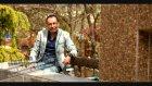 Hakan Boz - Yar Ben Sana Ölürüm Lion Medya 2017