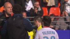 Küçük Enişte Valbuena