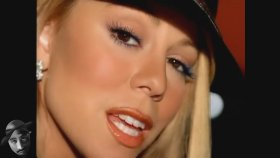 Mariah Carey - 2pac - I Know What You Want Feat Busta Rhymes