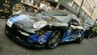 Bu arabaları birarada gören cennete gider:)