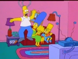 Preview The Simpsons
