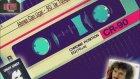 90'lar Türkçe Pop - Slow Mix Bölüm 2- [A.C.U.]