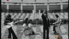 Ersen ve Dadaşlar - Bir Ayrılık Bir Yoksulluk Bir Ölüm (1974 Klip)
