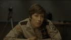 Fargo 3. Sezon 9. Bölüm Fragmanı