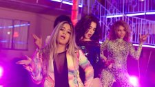 Fifth Harmony - Down (feat. Gucci Mane)