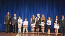 LikeMektebim Yetenek Yarışması Ödülleri Sahiplerini Buldu Mektebim Okulları