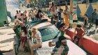 Luis Fonsi feat. Daddy Yankee - Despacito (1080p Türkçe Altyazılı Klip)