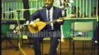 Musa Eroğlu - Minnet Eylemem (Nostaljik Canlı Performans)