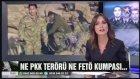 Nazlı Çelik Gözyaşlarına Hakim Olamadı Helikopter Kazası 9 Şehit