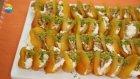 Nursel'in Ev'inde Ramazan - Kayısı Tatlısı Tarifi