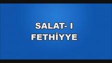 Salat-ı Fethiye