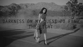 Selena Gomez - This Is My