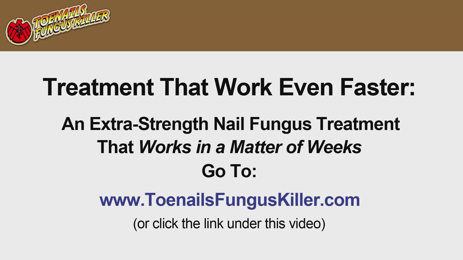 Toenail Fungus Treatment: How To Get Rid Of Toenail Fungus Fast ...