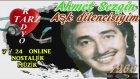 Ahmet Sezgin - Aşk Dilencisiyim 1966