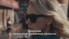 Gypsy (2017) Türkçe Altyazılı Fragman
