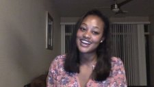 Jessica Used Toptradelines.com To Raise Her Credit 150 Points!