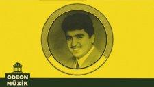 Mahmut Coşkunses - İflah Etmez (45'lik)