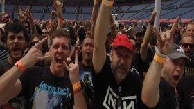 Metallica - Thank You, Denver