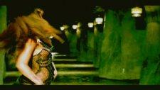 Petek Dinçöz - Foolish Casanova (2002 Video Klip)