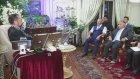 Sn. Adnan Oktar'ın Haham Yishai Fleisher ve Haham Jeffrey Seidel ile görüşmesi (8 Haziran 2017)