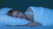 Uykusuzluk ve Uykusuzluğa Doğal Çözümler