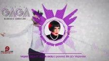 Yaşar Gaga - Şahane Bir Şey Yaşamak (Feat. Sezen Aksu)
