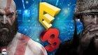 E3 2017 Oyungezer'de! E3'te Neler Olacak? Canlı Yayın Takvimimiz