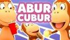 Kukuli – Abur Cubur | Çizgi Film Şarkıları | Eğlenceli Çocuk Şarkıları |