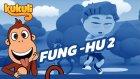 Kukuli- Fung Hu 2 Şarkısı |  Kukuli Şarkıları |  Çizgi Film Müzikleri |