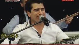 Mehmet Balaman - Fırat Kenarında Esvap Yumuşlar