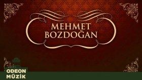 Mehmet Bozdoğan - Dertli Geceler