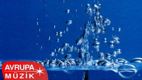 Mehtap Demir - Aquaphonic (Full Albüm)