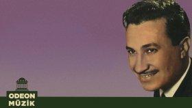 Mustafa Sağyaşar - Açmazsan Eğer
