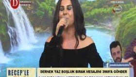 Tülay Maciran - Gülizar