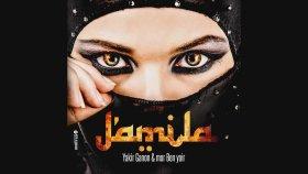 Jamila - Dj Yakir Ganon (prod. by mor ben yair)