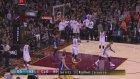 Kevin Durant'ten Cleveland'da 35 Sayı, 4 Ribaund & 4 Asist - Sporx