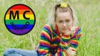 Miley Cyrus - Inspired - Audio