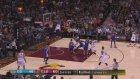 Nba Finalleri | Warriors - Cavaliers: 4. Maç