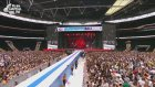 Olly Murs - Troublemaker (Live At Capital's Summertime Ball 2017)
