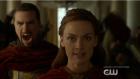 Reign 4. Sezon 16. Bölüm Fragmanı