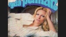 Ajda Pekkan - Olanlar Oldu Bana (1972)