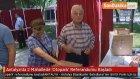 Antalya'da 2 Mahallede 'Otopark' Referandumu Başladı