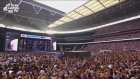 Charlie Puth - We Don't Talk Anymore  (Live At Capital's Summertime Ball 2017)