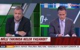 Arda Turan'ın Fatih Terim'e Cevabı