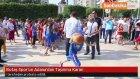 Botaş Spor'un Adana'dan Taşınma Kararı