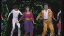 Coşkun Evcim Dans Grubu